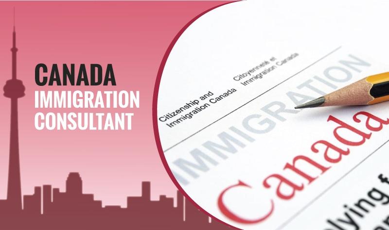 Immigration Consultant Toronto ...