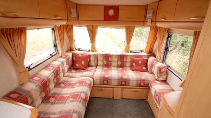 What To Consider Before Hiring A Luxury Caravan