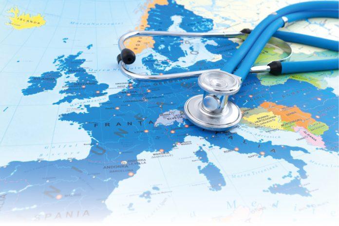 Medical Tourism