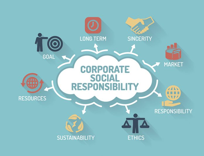 If you do not know much about the concept of corporate social responsibility then this post would give you fair knowledge.