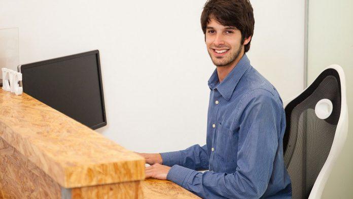exam proctoring services