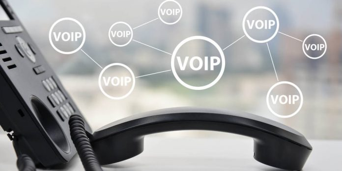 VoIP on NBN