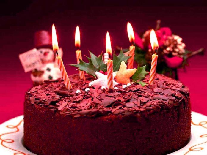 Online cake order Ludhiana