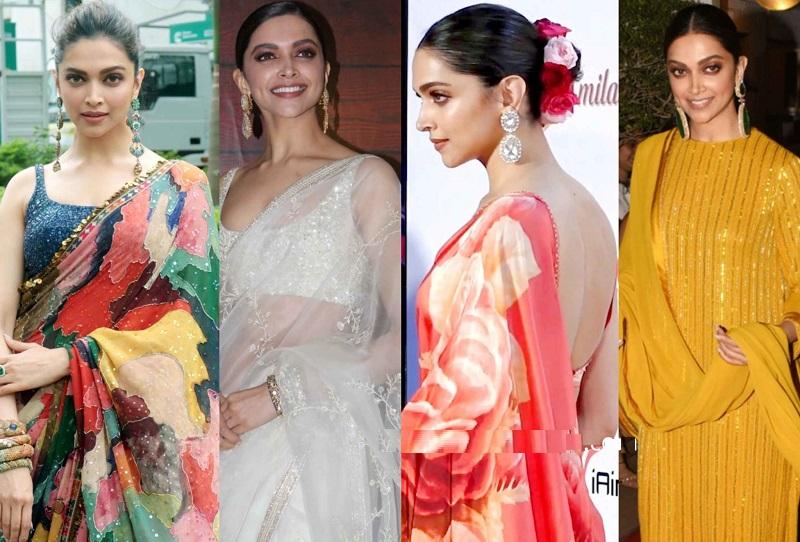 Deepika Padukone Net Worth Height Age Boyfriend Husband Facts