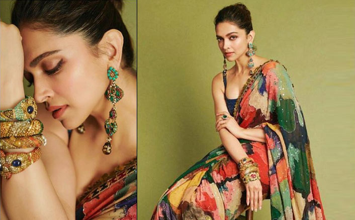 Deepika Padukone Career