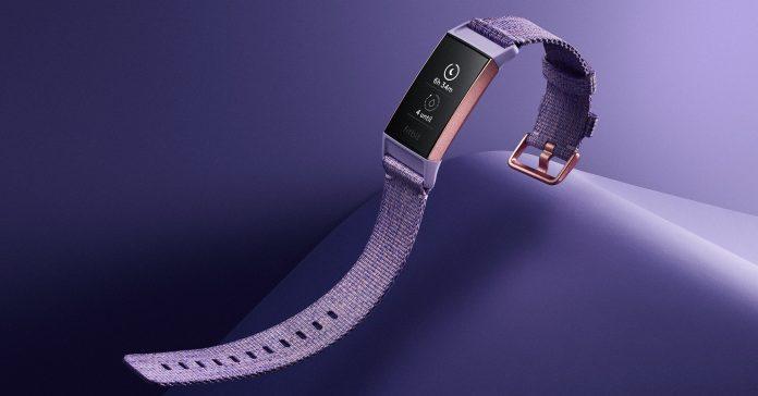 Fitbit straps
