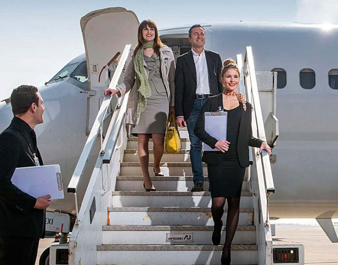 Airport Fast Track Services
