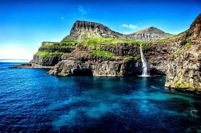 Destinations In Hawaii