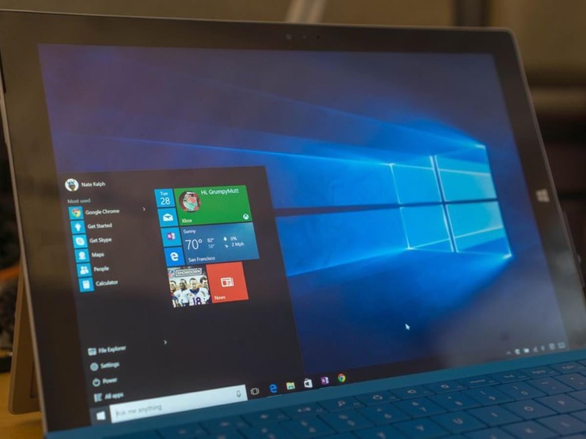 Expert Tips For Windows Migration Successfully