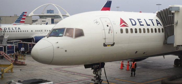 Cheap Delta Airlines Tickets – Grab Your Tickets Before They are Taken!