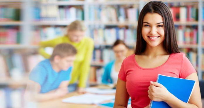 Student Visa 500 Applicant
