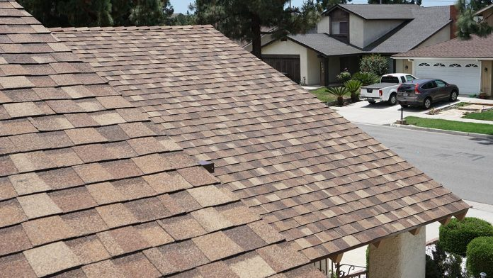 Roof Replacement In Pensacola, FL