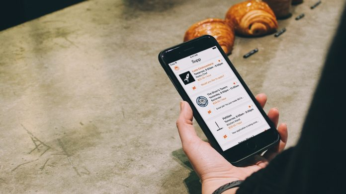 5 Compelling Benefits of Joining a New Chef's App in Sydney and Melbourne