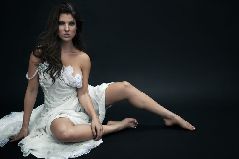 Amanda Cerny – Interests