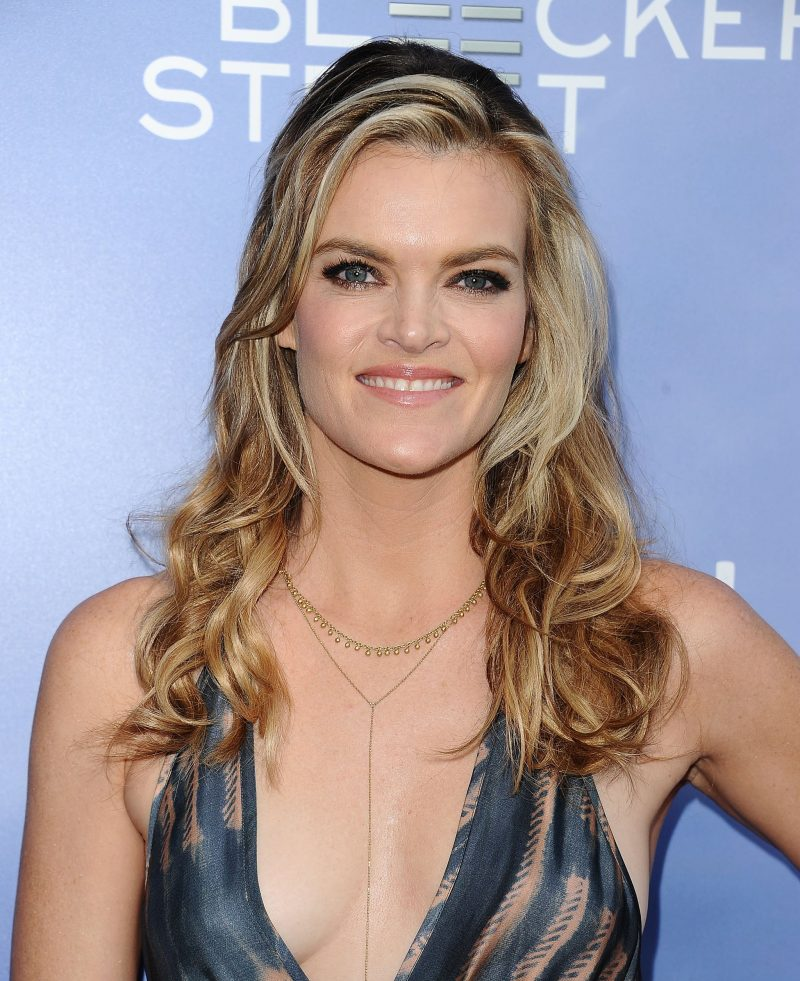 Who is Missi Pyle? Know her bio, wiki, net worth, income, including her dating life, boyfriend, Josh Meyers, age, height, weight, size, family, parents, siblings.