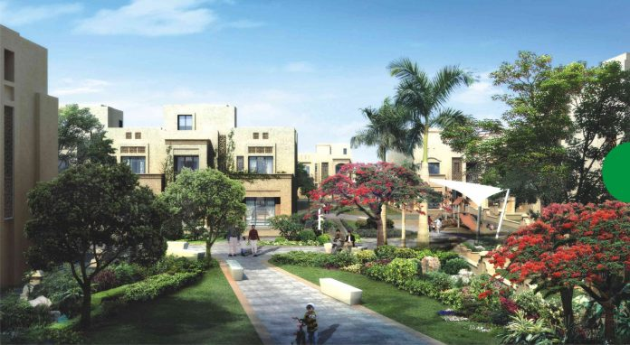 Right Time To Buy Residential Property In Lucknow
