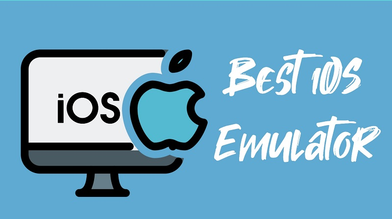 Best Ios Emulators For Windows Pc Run Ios Apps 2020 Apzomedia