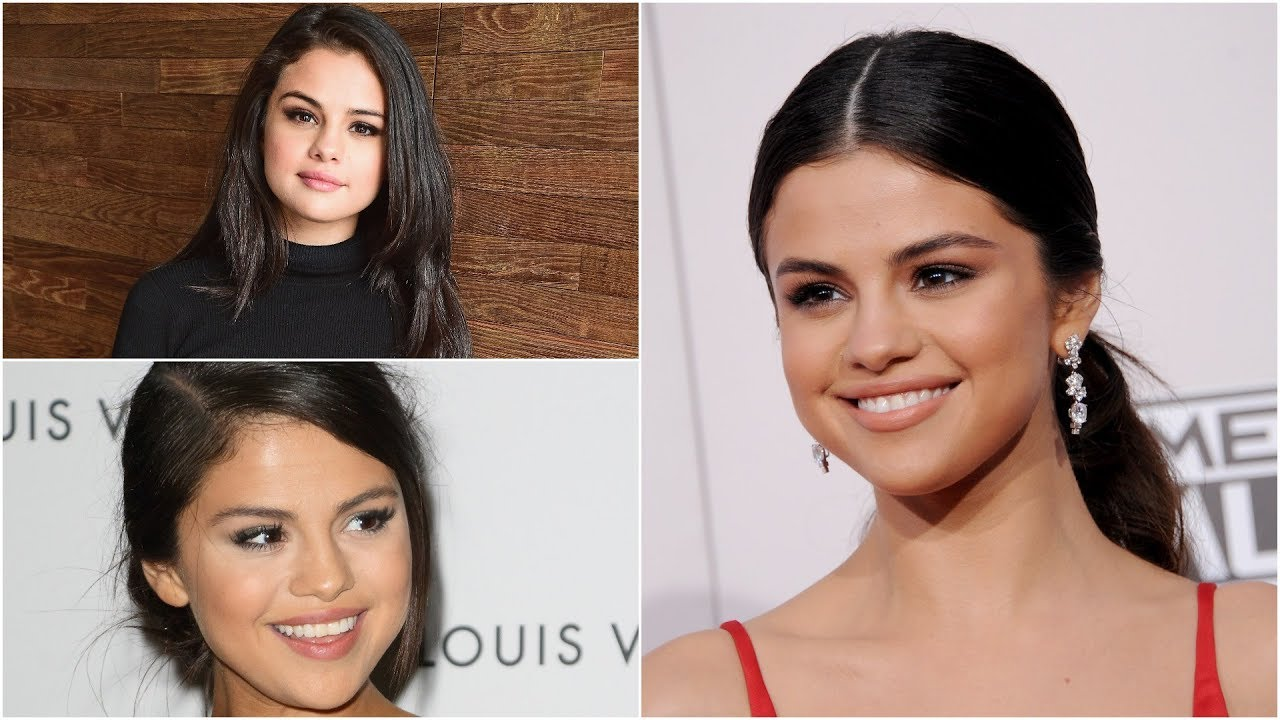 Selena Gomez Net Worth & Bio - Amazing Facts You Need to Know