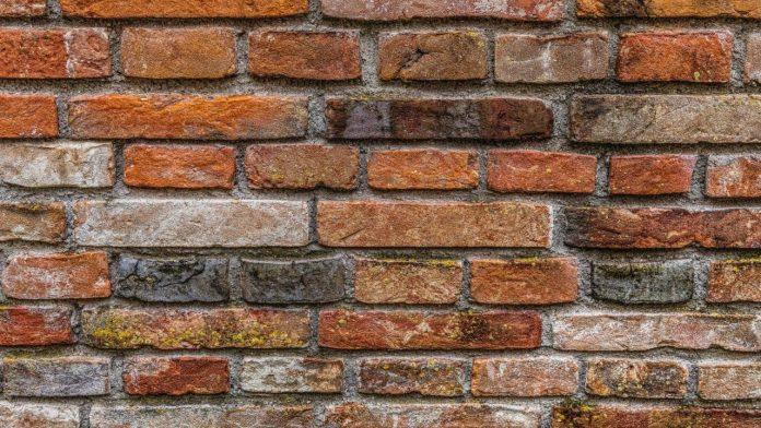 Right House Bricks