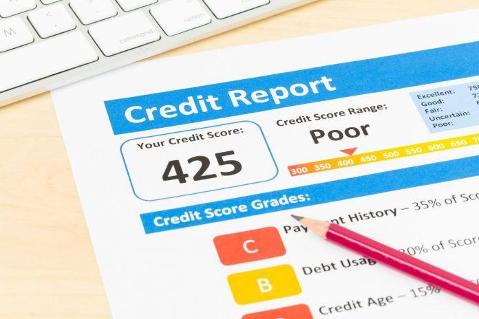 Creating Credit