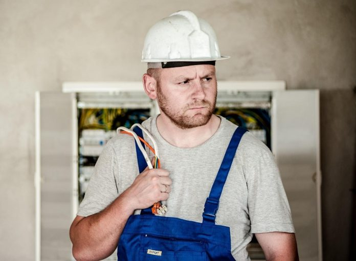 Electrician Cost