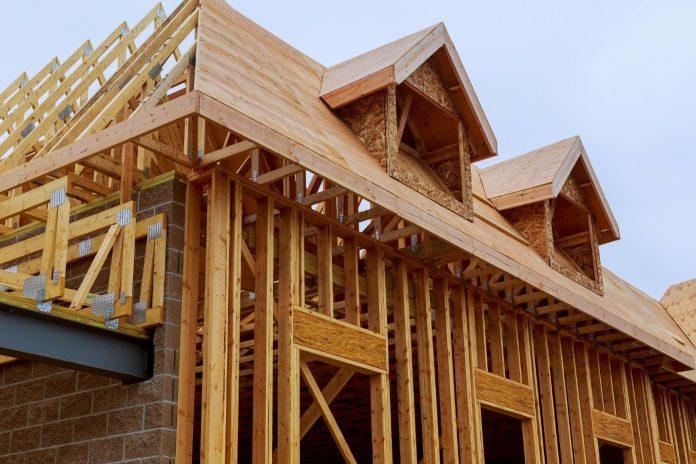 Home Construction Ideas
