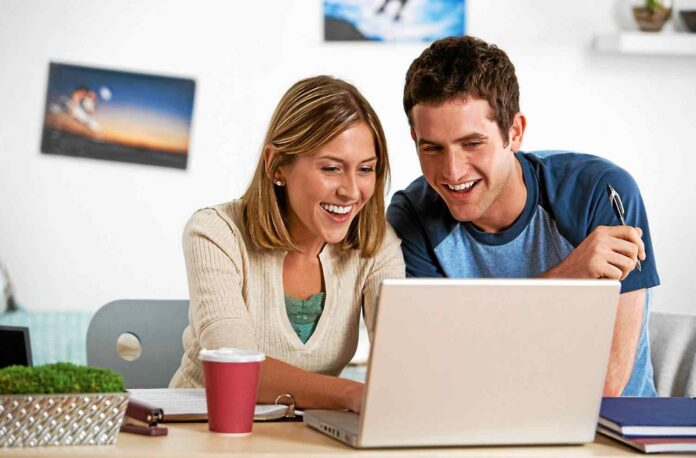 Wedding Planning With Online Installment Loans For Bad Credit
