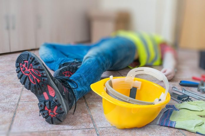 Work Injuries 5 Pro Tips for Returning to Work After an Injury