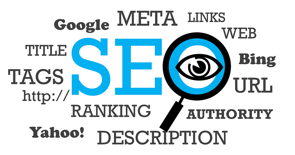 Using On-Site SEO