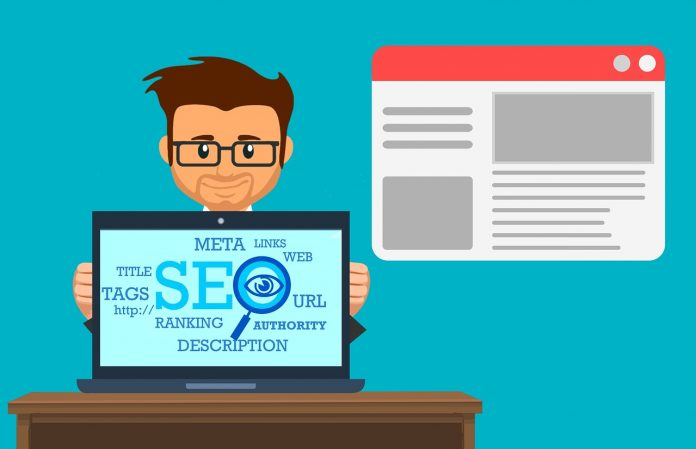 All about Image Search Engine Optimization | Apzo Media