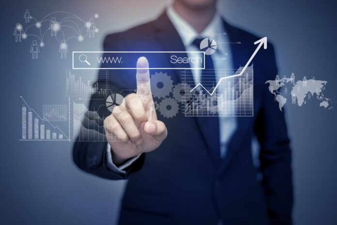 5 Ways to Leverage Your Analytics for a Larger ROI