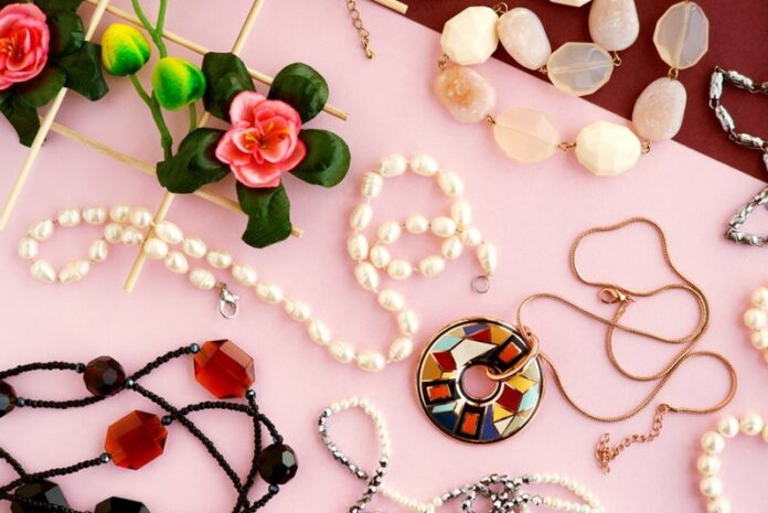 10 Most Affordable Jewellery Basics to Buy Right Now