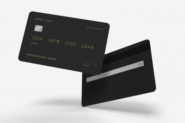 Apply For Credit Cards