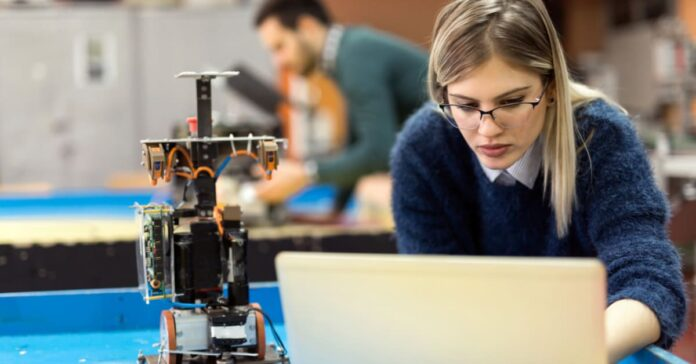 Factors To Consider Before Considering A Graduate Course In Engineering