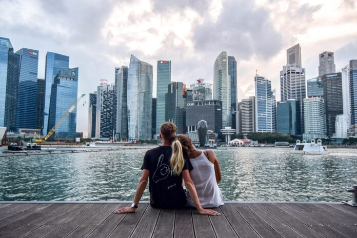 Best Things to do in Singapore Cruise