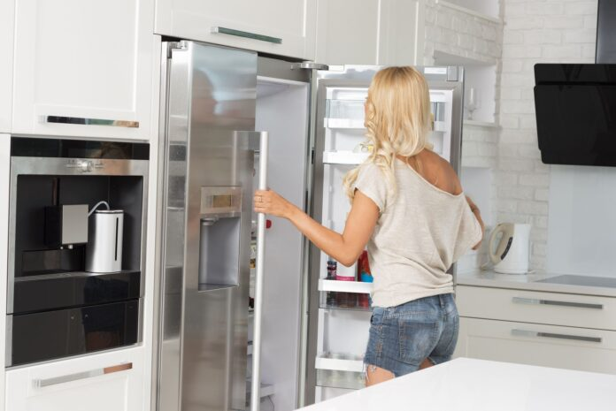 Reasons to Trust a State-Certified Refrigerator Company