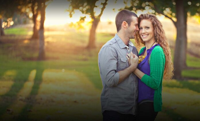 Where to Take a Christian Woman on a First Date