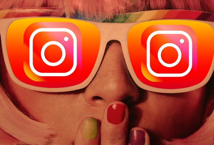 Likes On Instagram And Drive Sales – The Way The Automakers Are Doing It