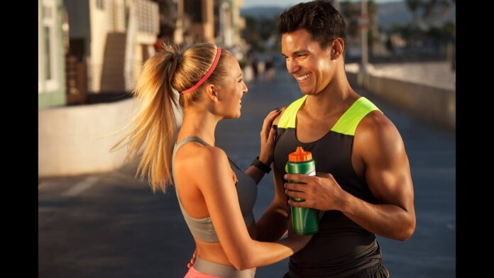personal training courses in Brisbane