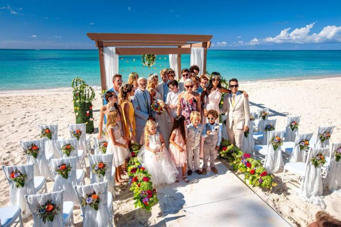 Things You Must Know Before Planning Your Wedding