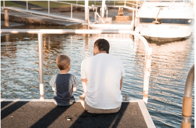 Ways to Help Your Children Communicate Their Feelings