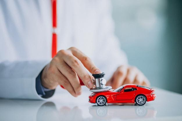 Car Insurance Premium Low