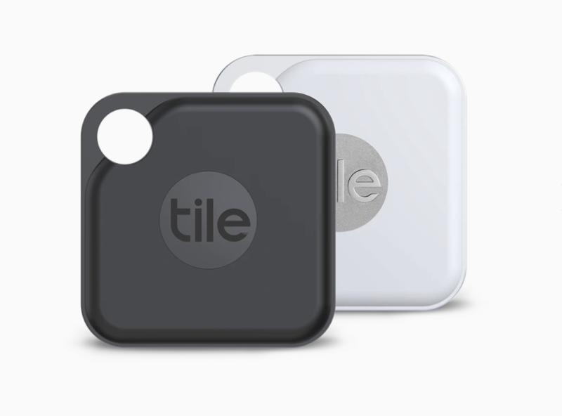 Tile Pro Series - $34.99