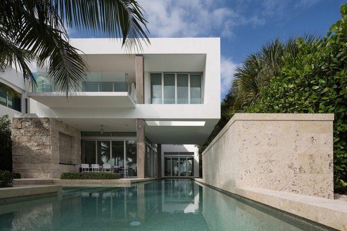 Amazing Home in Miami