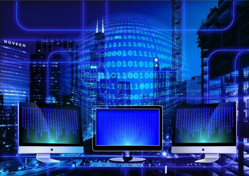6 Tips on Choosing an Internet Service Provider for Businesses