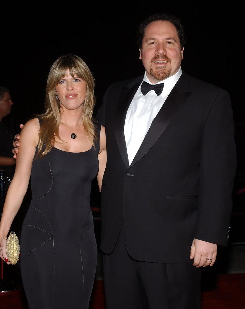 18th Annual Palm Springs International Film Festival