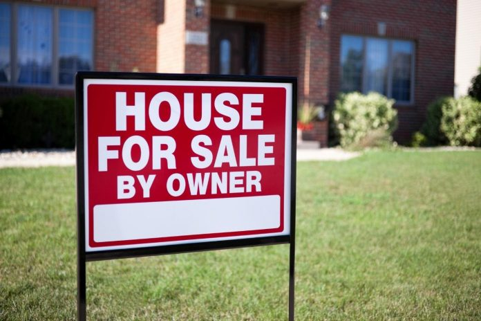Sell a House