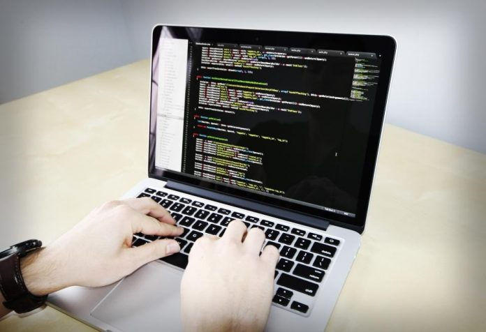 Software Testing Practices