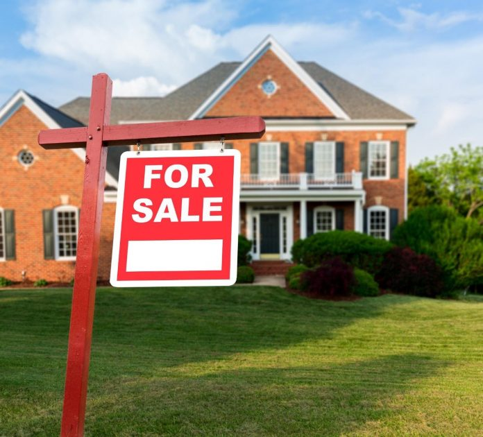 Top 3 Ultimate Home Selling Tips You Need to Know