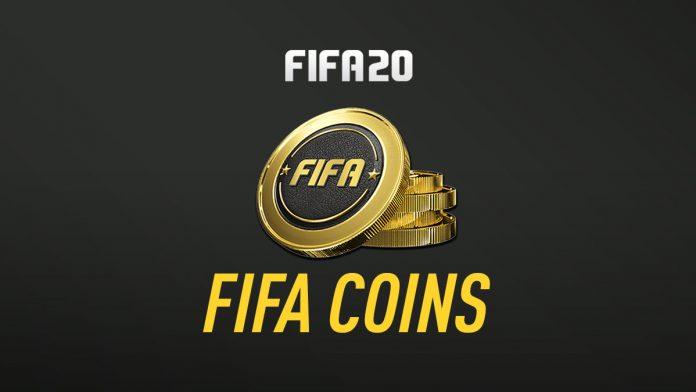 fut coins, fut 20 coins, cheap fut coins, buy fut coins, buy fut 20 coins